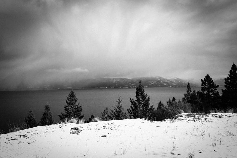 Montana_Feb_2016-13.jpg