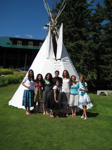 2008-07-24-YOCAMA-Montana_1847.jpg