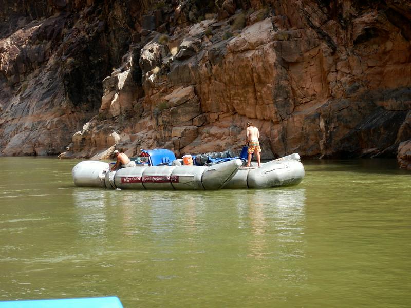 Grand Canyon Rafting Jun 2014 355.jpg