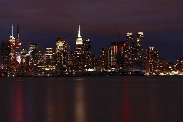 ny_skyline_from_port_imperial_18_20141019_2029269450.jpg