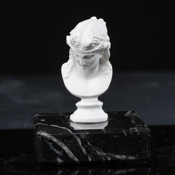 Statue-6-509.jpg