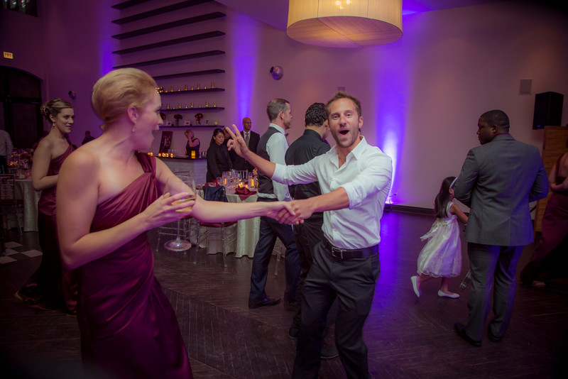 editpalmer-wedding-selected0406orginal.jpg