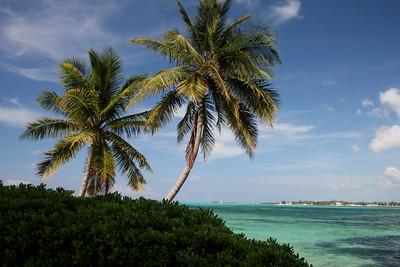 Bahamas June 2008