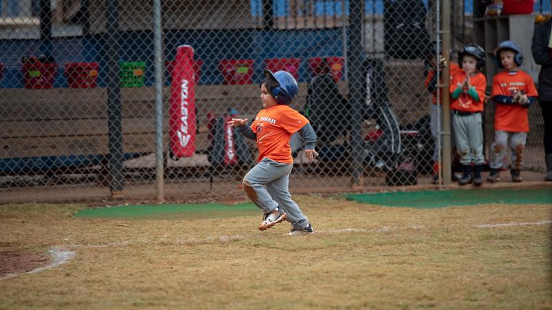 Will_Baseball-80.jpg
