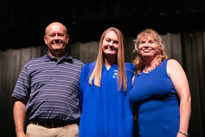 20190510_Spring Nurse Pinning Ceremony-9443.jpg
