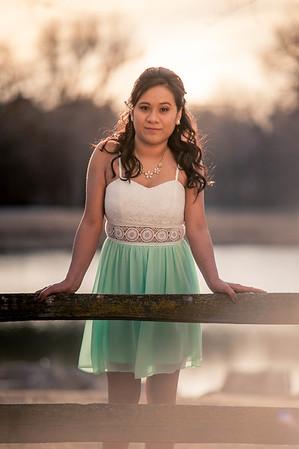 StephanieLopez