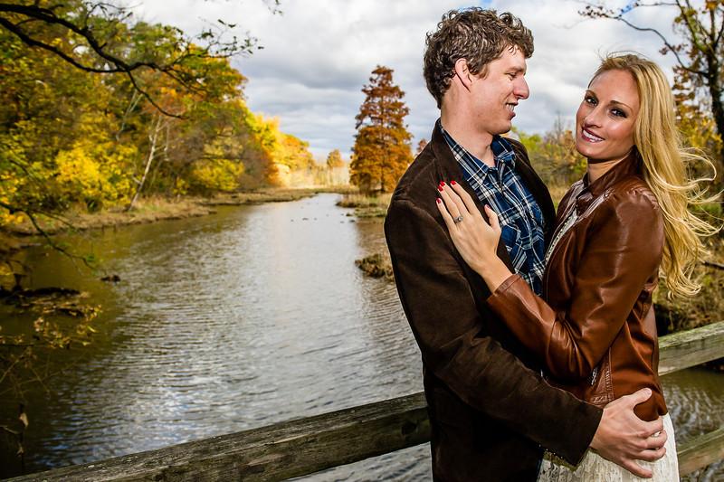 Adam and Lauren-9.jpg