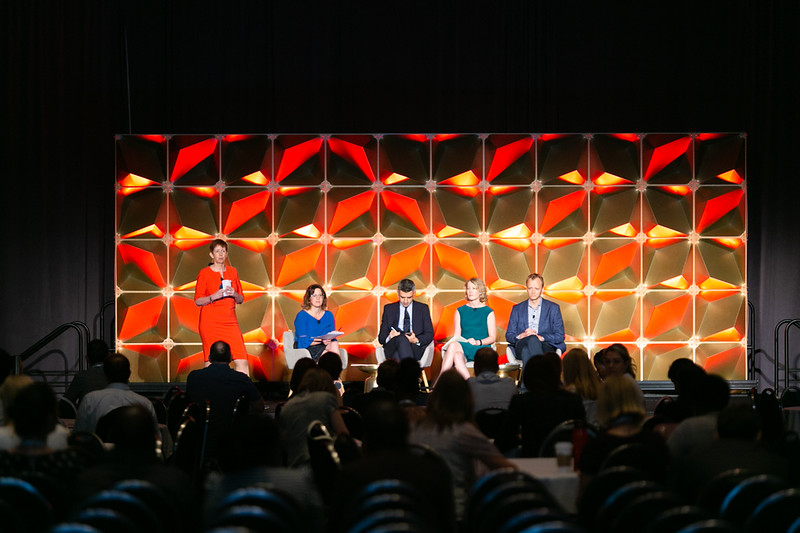 Humentum Annual Conference 2019-3122.jpg