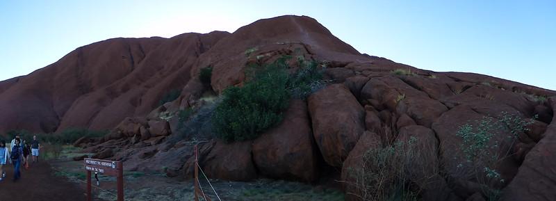 04. Uluru (Ayers Rock)-0188.jpg
