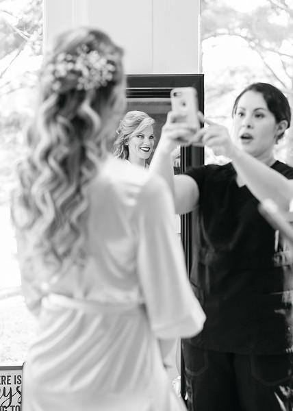 Macheski Fuller Wedding273.jpg