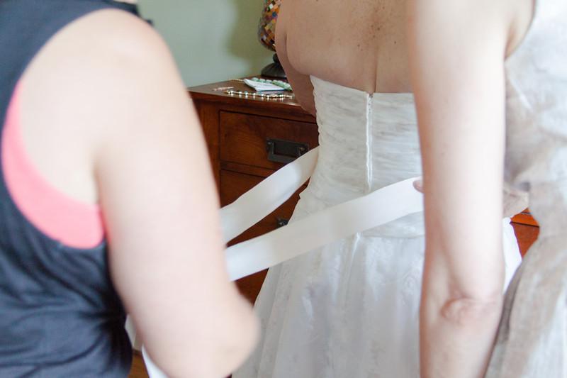 kindra-adam-wedding-083.jpg