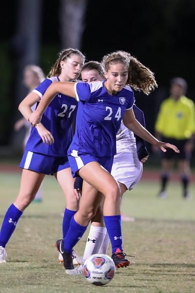 11.14.19 CSN Girls Varsity Soccer vs SWFL-104.jpg