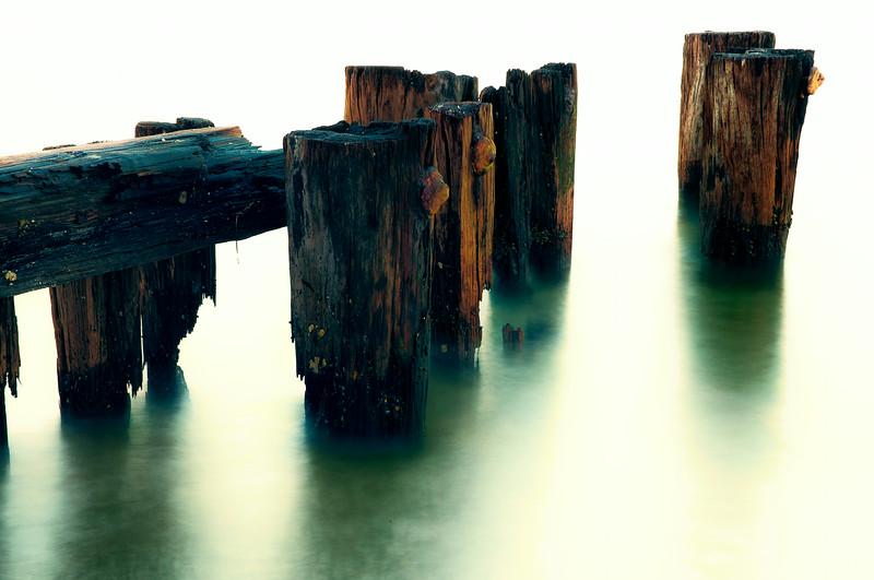 woodthingies2.jpg