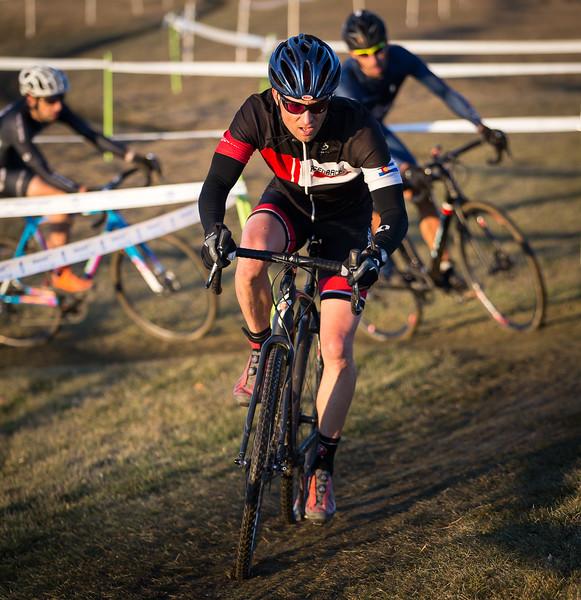 SS_Rocky_Mountain_Cyclocross_Championship-158.jpg