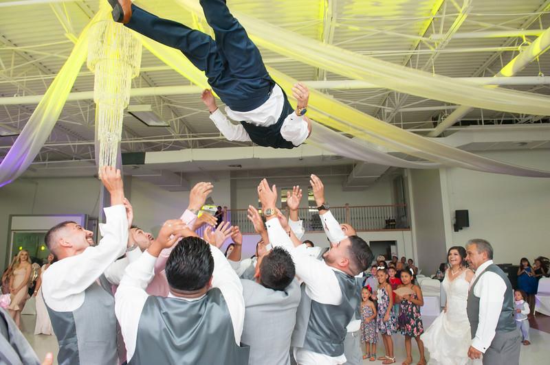 Estefany + Omar wedding photography-847.jpg