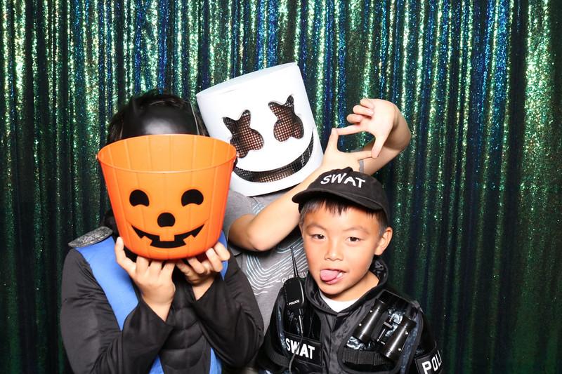 Fulps Halloween (51 of 66).jpg