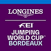 LONGINES FEI WORLD CUP GRAND PRIX 2019