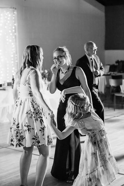 Antonia&Caleb_WeddingSocial-272.jpg