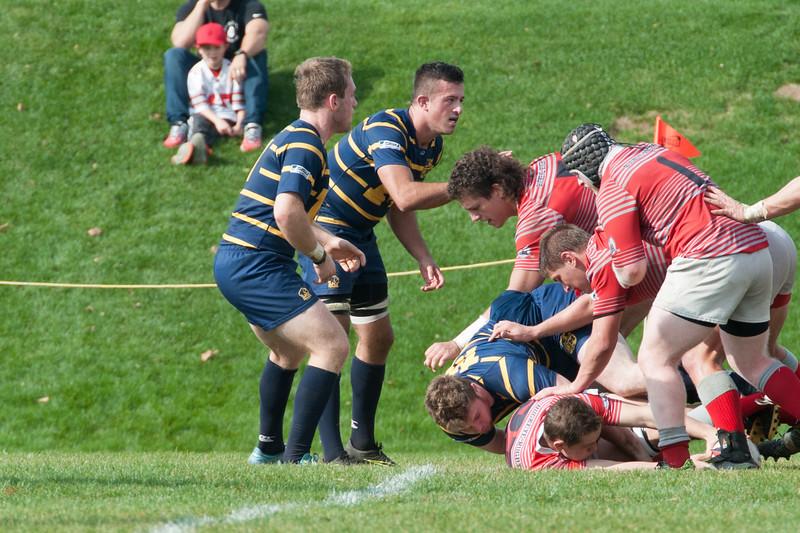 2016 Michigan Rugby vs. Ohie States 243.jpg