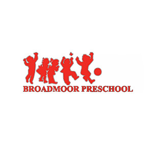 Broadmoor Preschool 2021