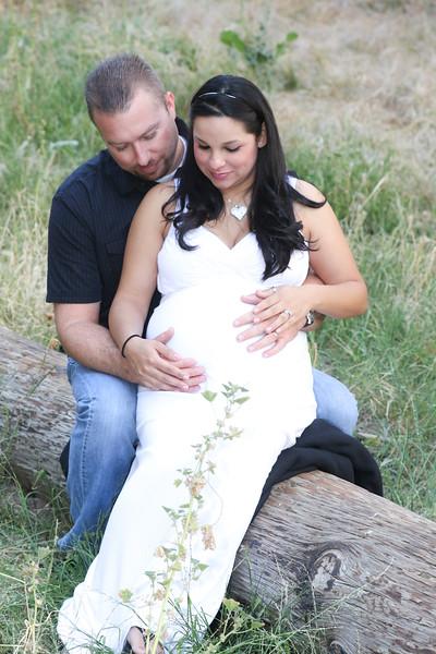 Marlem Maternity-5223.jpg