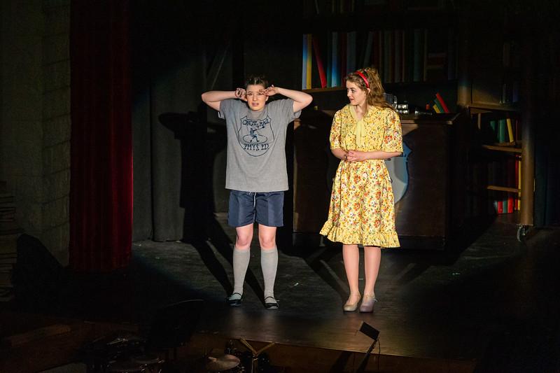 Matilda - Chap Theater 2020-572.jpg
