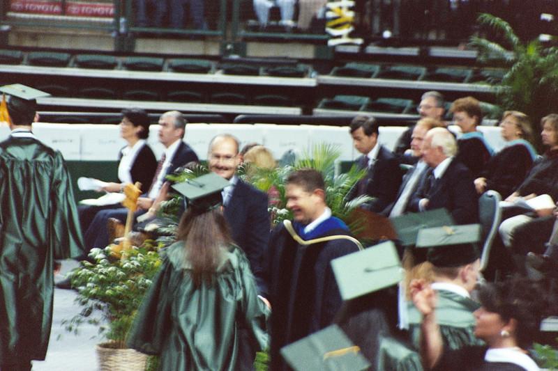 2002-06-01   Matt Graduation - EBHS