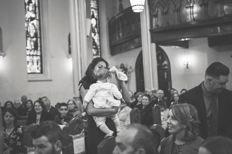 Vincents-christening (206 of 33).jpg