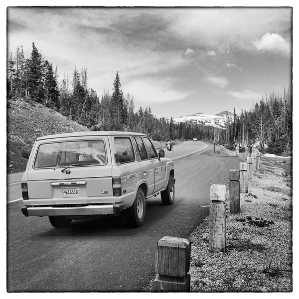 1-Car-in-NF-Iskra-FP4-DDX.jpg