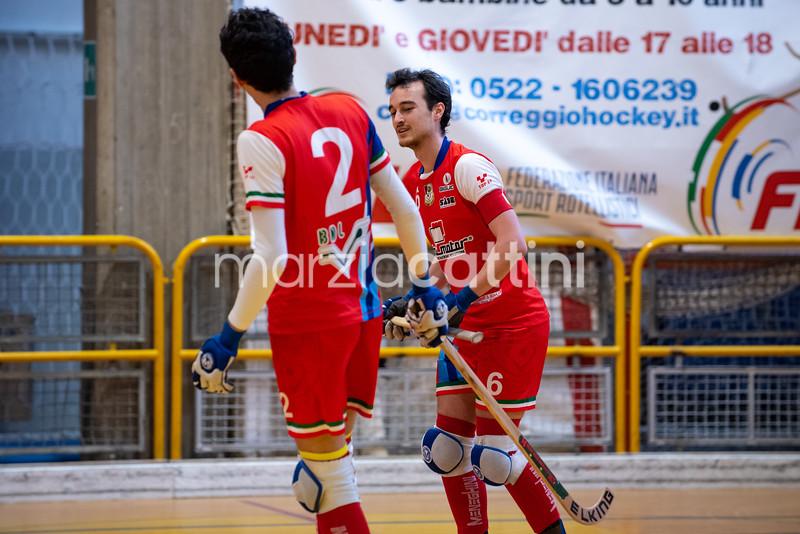 20-02-01-MinimCorreggio-PicoMirandola23.jpg
