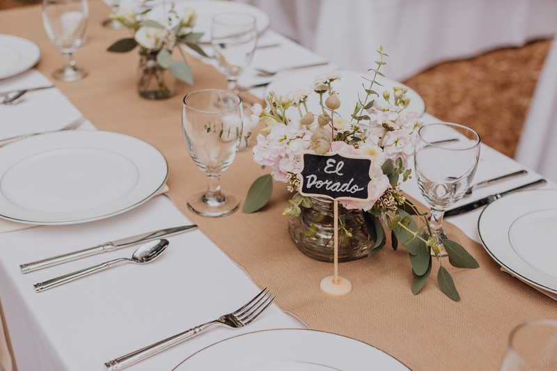 2018-05-12_ROEDER_JulieSeth_Wedding_DUSTIN2_0027.jpg