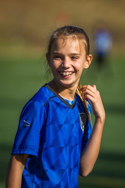 11-11 Valkyeries Soccer-13.jpg