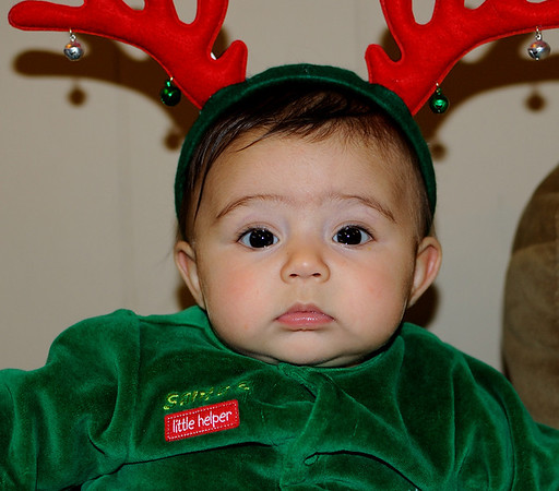 2009 - Christmas