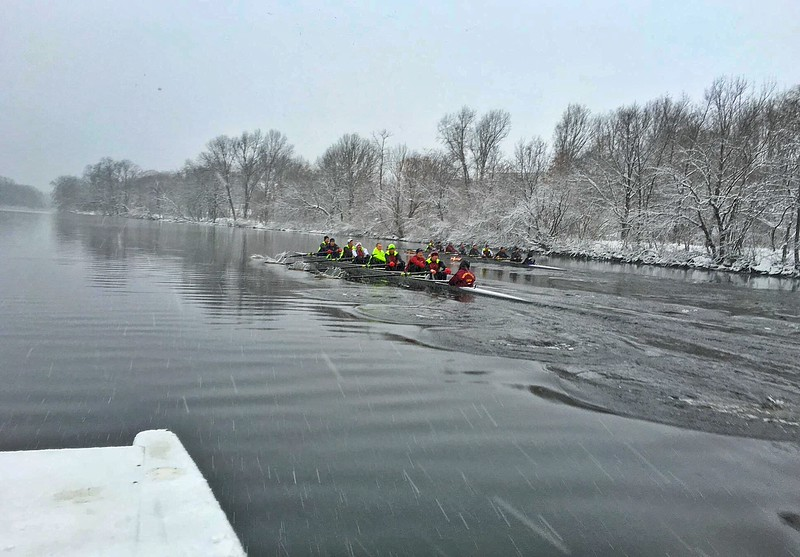 BC Crew Snow 3.21.16 4-01.jpeg