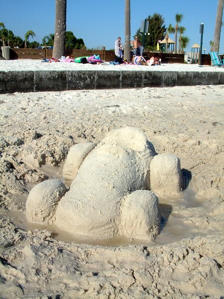Pine Street Beach Sand Art (1).jpg