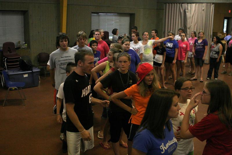 2011 JR High Camp_0826.JPG