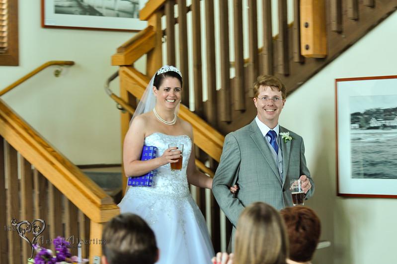 Wedding - Laura and Sean - D90-1362.jpg