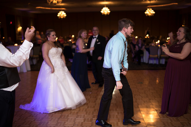 Amanda & Tyler Wedding 0916.jpg