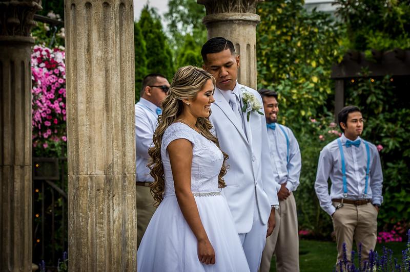 Vanessa Farmer wedding day-151.jpg