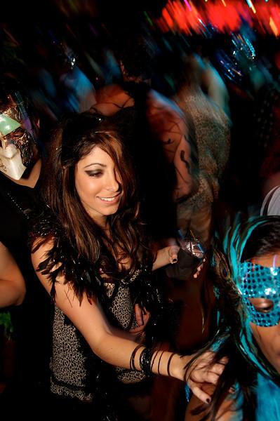 Carnaval-Nice  180.jpg