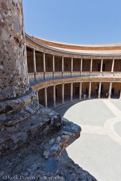 alhambra-55.jpg