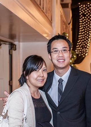 2013 Medical Residency Graduation