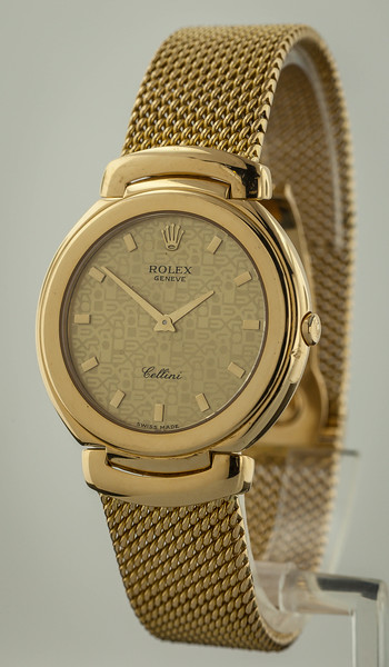 Rolex-4286.jpg
