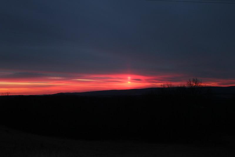 sunset (12).JPG