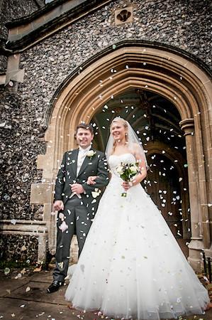 Pete & Becky Danesfield Nov 2012-161.jpg