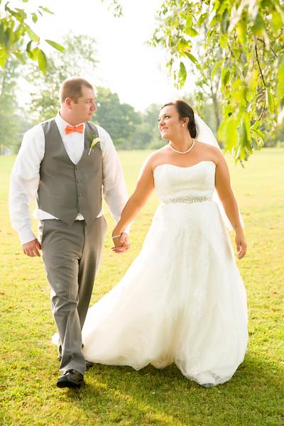 Waters wedding507.jpg