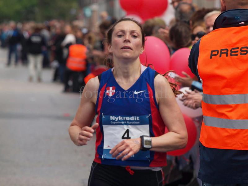 Copenhagen Marathon. Foto Martin Bager (71 of 106).JPG