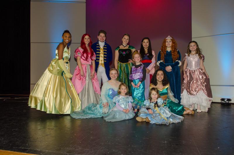 Princess Party 2019-299.jpg