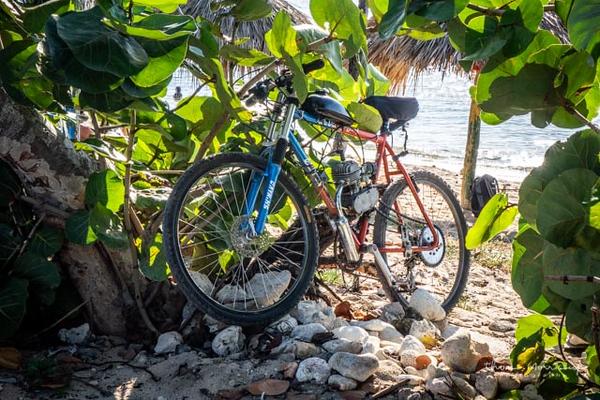 Cuba Cycling 2018-61.jpg