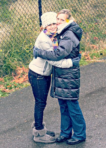 November_2010_Family660.jpg
